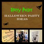 Harry-Potter-Halloween-Party-Ideas-21-2-770×770-1
