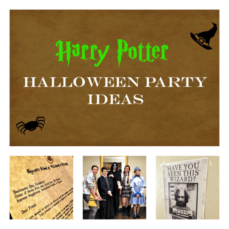 Harry-Potter-Halloween-Party-Ideas-21-2
