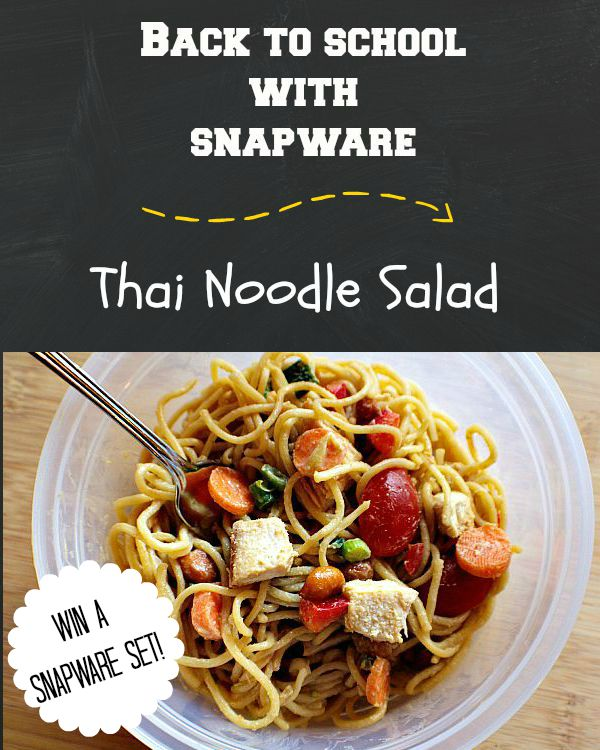 Thai-Noodle-Salad-2-1