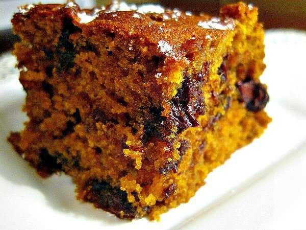 Chocolate-Chip-Toffee-Pumpkin-Bars-2