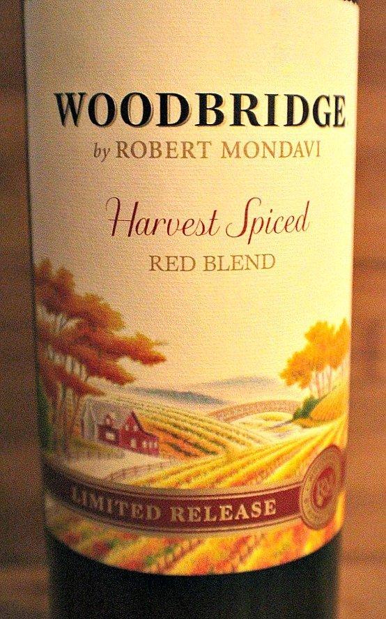 Woodbridge-1-1
