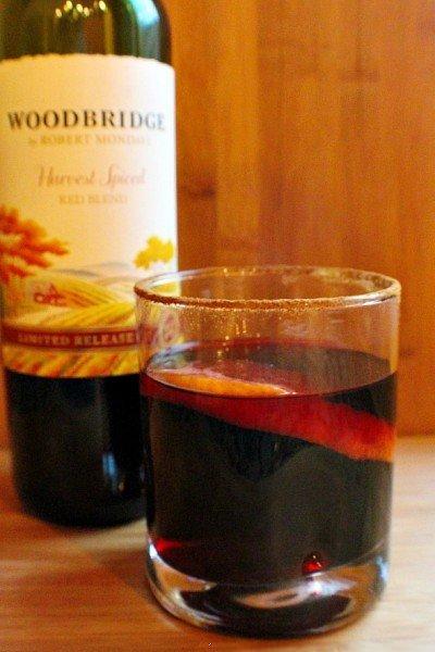Woodbridge 7