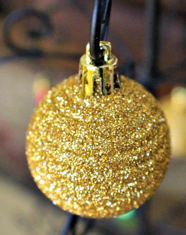 Holiday Decorating Ideas From At Home 2