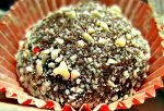 Holiday-Mint-Chocolate-Truffles-1