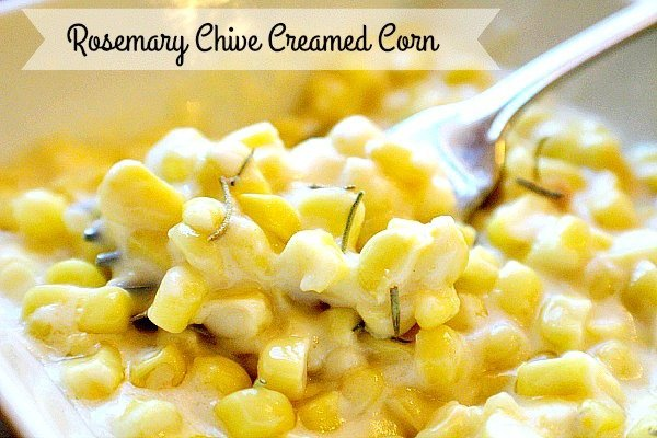 Rosemary-Creamed-Corn-1-1