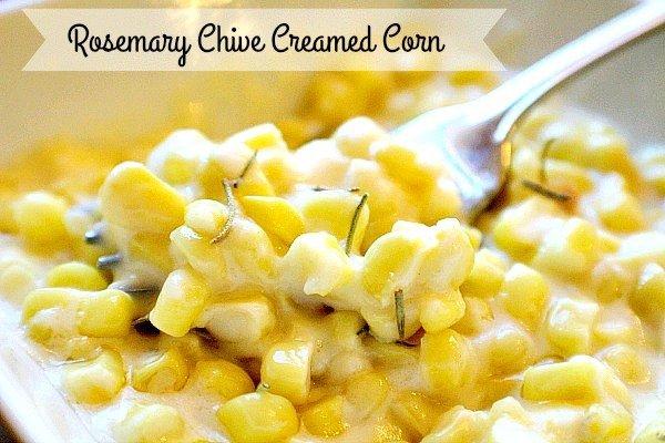 Rosemary-Creamed-Corn-1-1