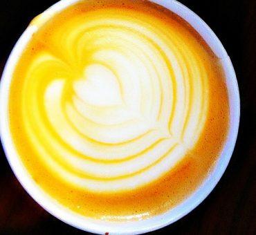 Stir Coffee Bar at Four Seasons Westlake Village