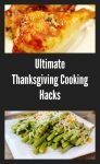 Ultimate-Thanksgiving-Cooking-Hacks-1