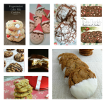 Fifteen-Favorite-Christmas-Cookie-Recipes-2-1