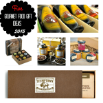 Five-Gourmet-Food-Gift-Ideas-2015-1