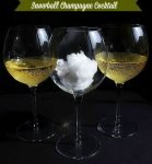 Snowball-champagne-cocktail-1-1