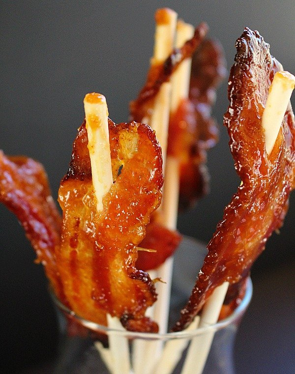 Candied-Bacon-Lollipops-8-1