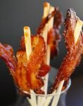 Candied-Bacon-Lollipops-8.jpg