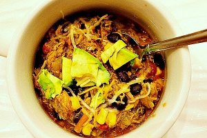 Southwest-Pork-and-Green-Chile-Stew-4-1