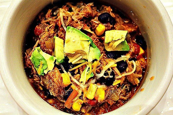 Southwest-Pork-and-Green-Chile-Stew-5