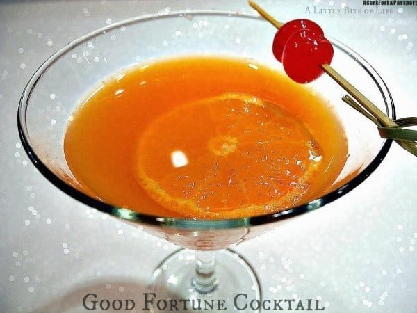 GoodFortuneCocktail4-1