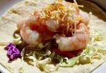 Honey-Lime-Shrimp-Tacos-1-1