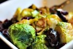 Lemon-Herb-Roasted-Brussels-Sprouts-Salad-5-1