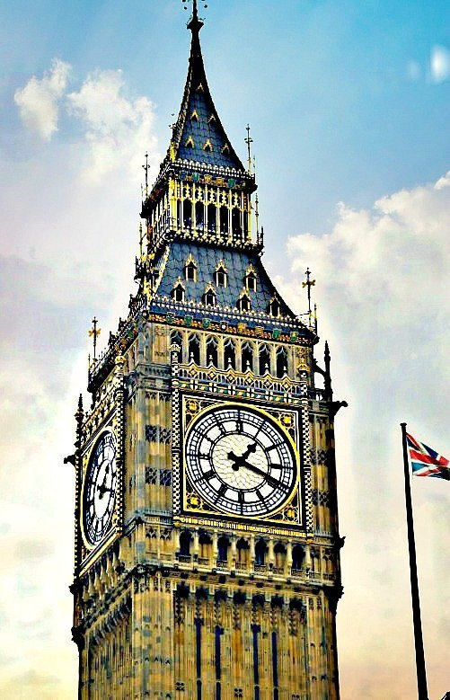 London-2-1