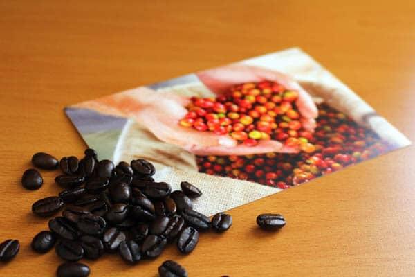 Carta Coffee Merchants 13