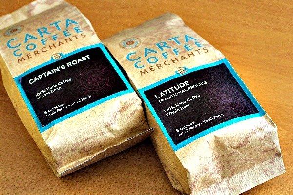 Carta Coffee Merchants 3