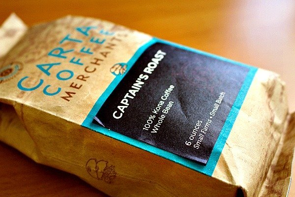 Carta Coffee Merchants 4