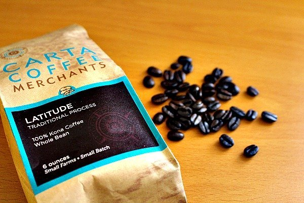 Carta Coffee Merchants 8