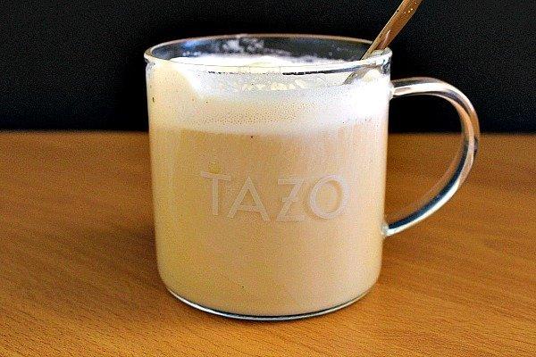 Chai-Tea-Latte-Float-2-1