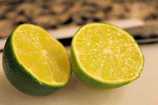 Watermelon Lime Aqua Frescas 5