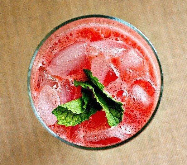 Watermelon-Lime-Aqua-Frescas-8-1