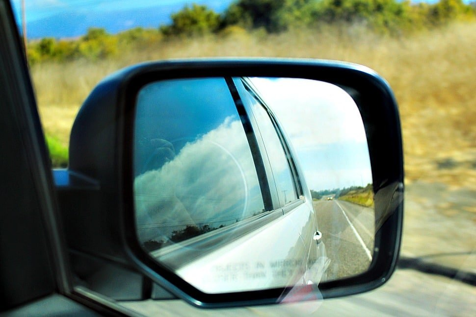 iPhone Road Trip Apps