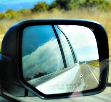 Ten Essential iPhone Road Trip Apps