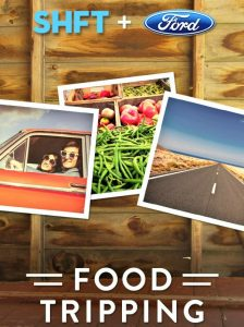 iPhone Road trip app 11