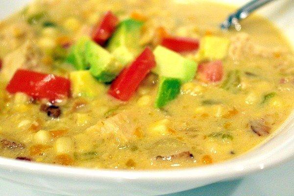 Hatch-Chili-Corn-Chowder-2