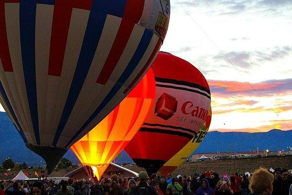albuquerque-balloon-fiesta-11