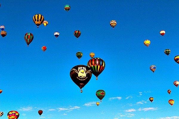 albuquerque-balloon-fiesta-22