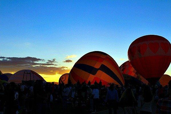 albuquerque-balloon-fiesta-23