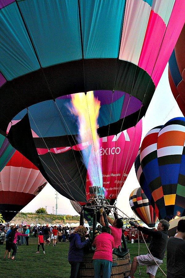 albuquerque-balloon-fiesta-26
