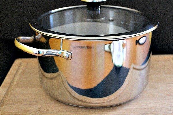 butternut-squash-apple-soup-2