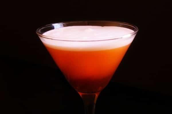 Candy-Corn-Martini-6