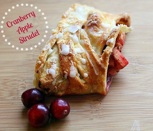 cranberry-apple-strudel-12