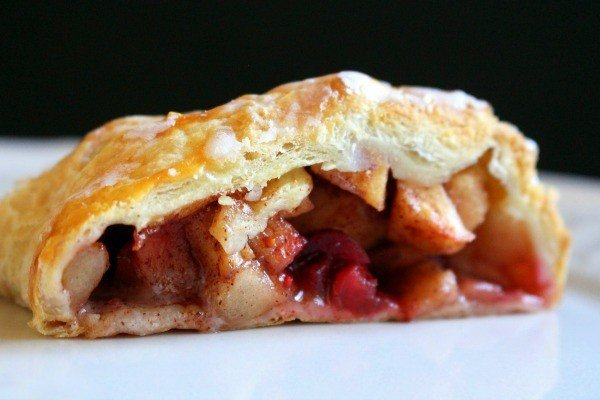 Cranberry-Apple-Strudel-3-1