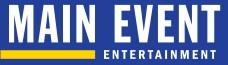 main-event-logo