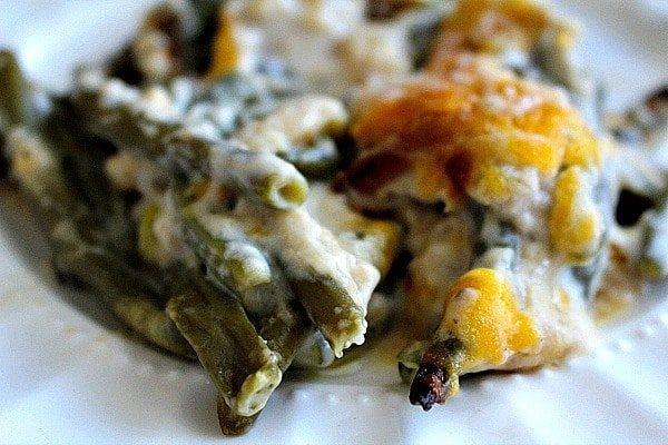 Cheesy-Green-Bean-Casserole-5