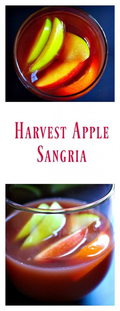 harvest-apple-sangria-10