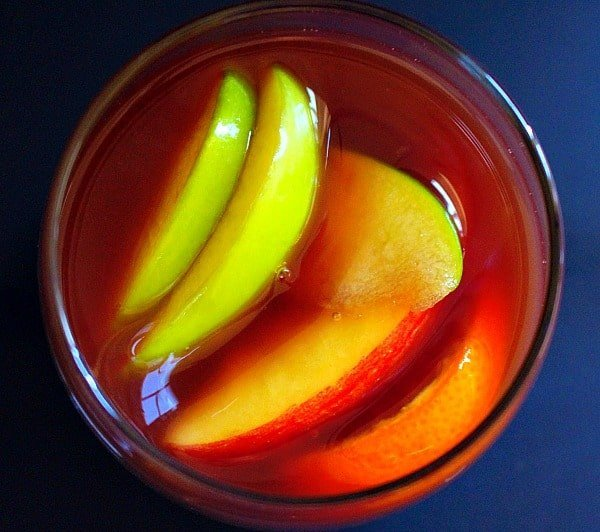 harvest-apple-sangria-6
