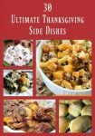 Thirty-Ultimate-Thanksgiving-Side-Dishes-3-1