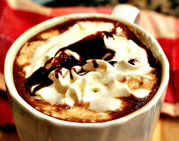 marshmallow-mocha-3