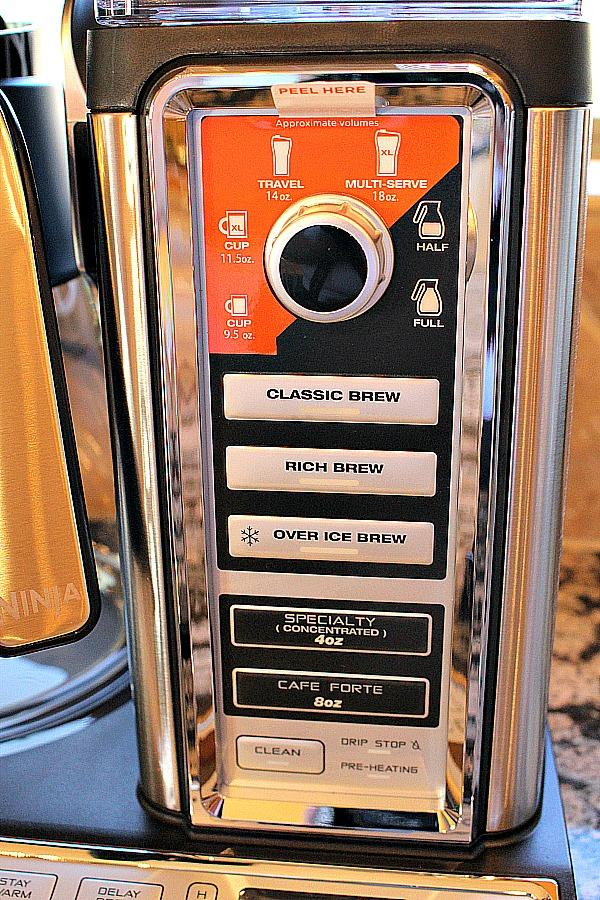 ninja-coffee-bar-system-2