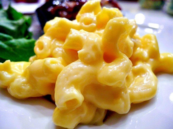 Three-Cheese-Macaroni-and-Cheese-1
